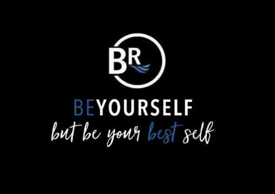 Summer Challenge @bodyreformers.com.au