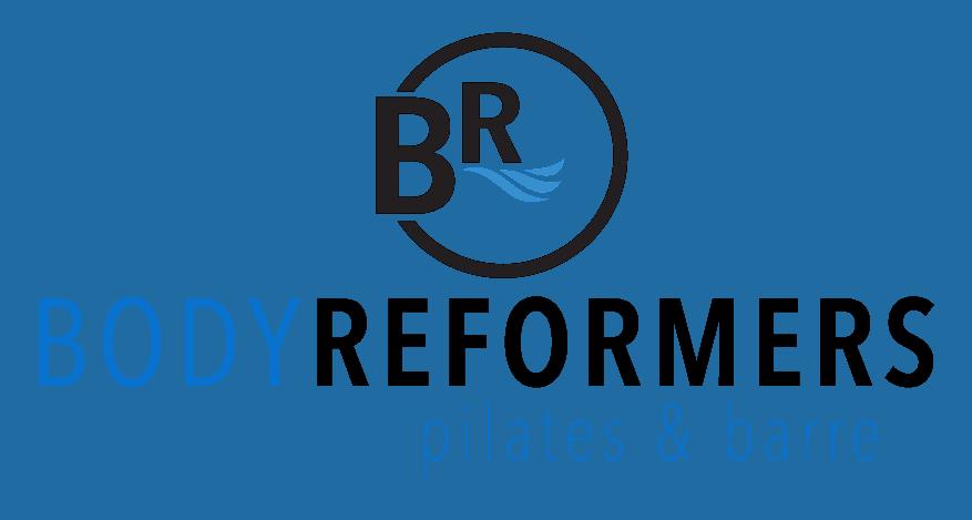 Body Reformers Logo